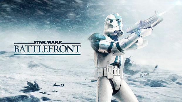 star-wars-battlefront-III-3-el-hombre