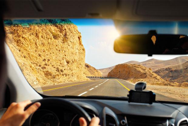 Resultado de imagem para foto na viagem carro
