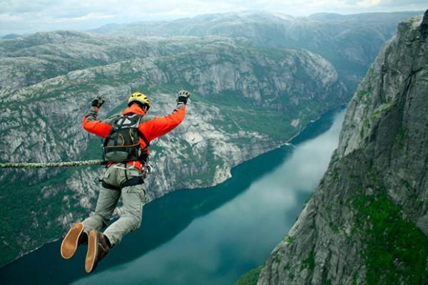 vicio-em-adrenalina-3-el-hombre