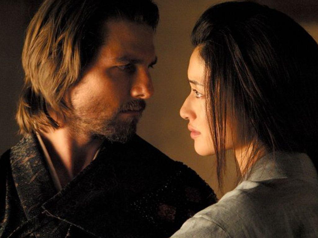 samurai-relacionamento