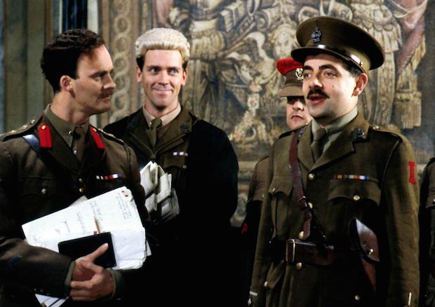 Blackadder-Goes-Forth-british-comedy-11871850-1000-706