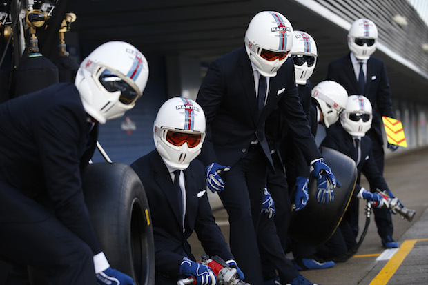 Hackett-London-x-Williams-Martini-Racing