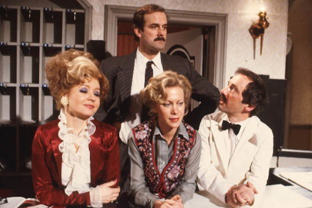 Liddle-Fawlty-Tower_320368a