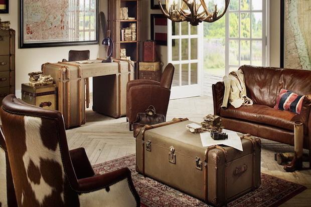 World-Traveller-Living-Rooms-for-Men-Decorating-Ideas