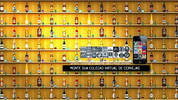 app-bebida-el-hombre