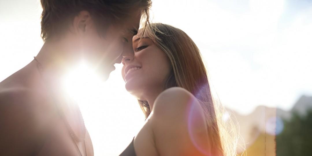 beijo beijar bem melhor