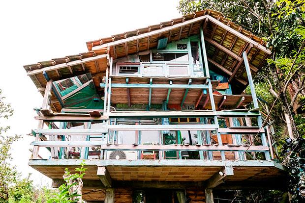 cabana-floripa-airbnb-el-hombre