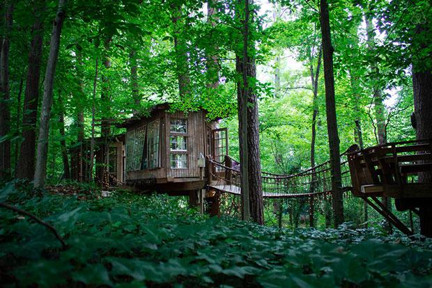casa-na-arvore-airbnb-el-hombre