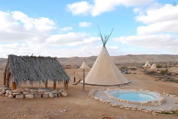 deserto-airbnb-el-hombre