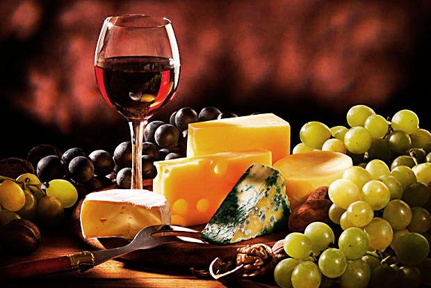 harmonizacao-vinho-el-hombre