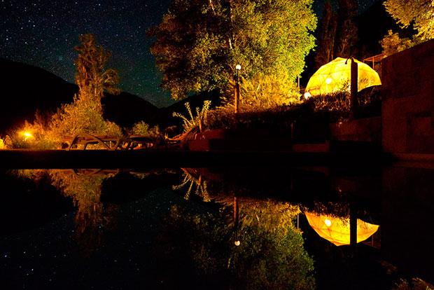 hotel-astronomico-airbnb-el-hombre