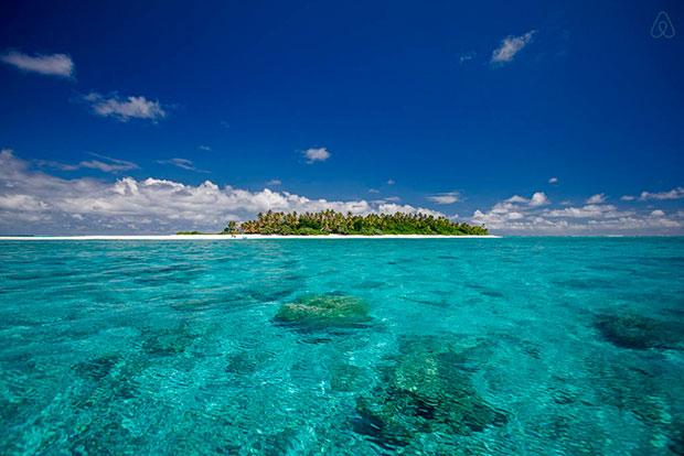 ilha-fuji-airbnb-el-hombre