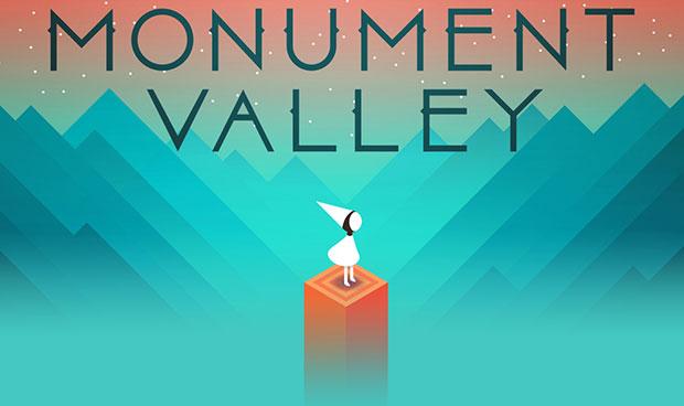 monument-valley-el-hombre