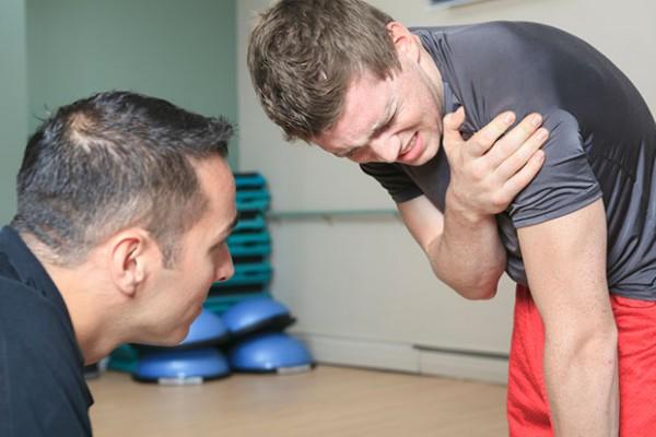 ombro-dores--musculacao-2-el-hombre