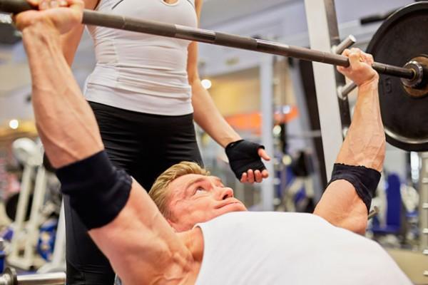 ombro-dores--musculacao-3-el-hombre