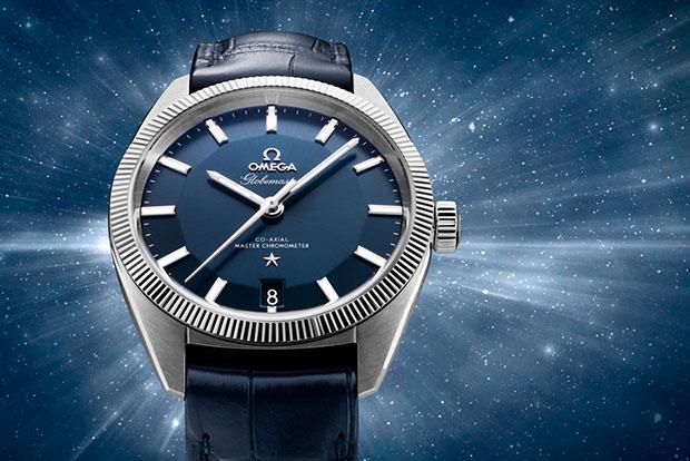 omega-azul-el-hombre