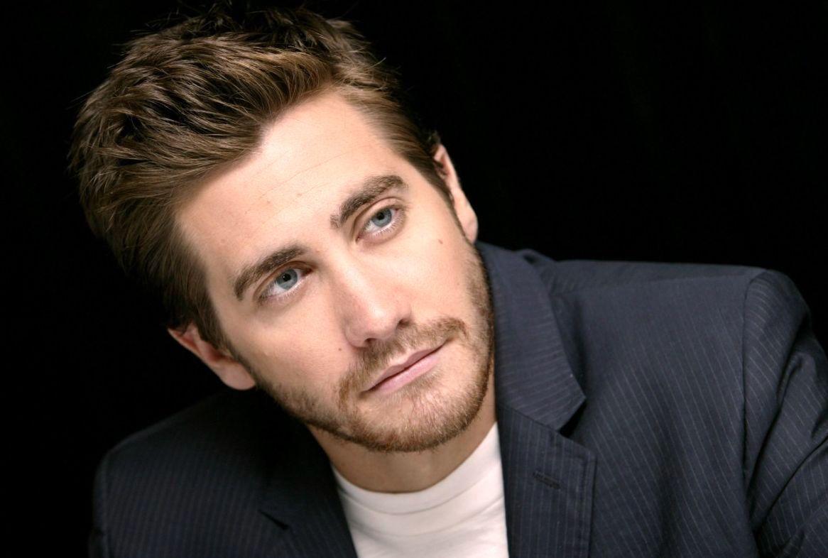 Jake-Gyllenhaal-el-hombre