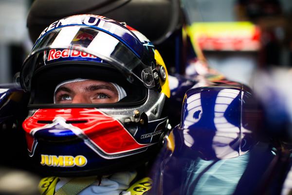 Max+Verstappen+F1+Grand+Prix+Malaysia+Practice+8XCTGxrzZl8l