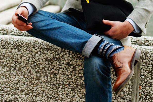 blazer-pocket-square-tie-dress-shirt-socks-jeans-derby-shoes-original-546