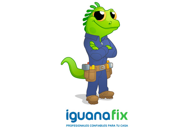 iguana-fix-el-hombre