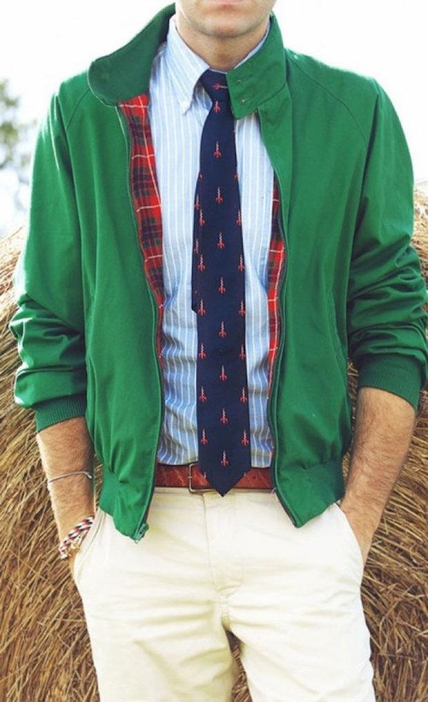 jaqueta-verde-couro