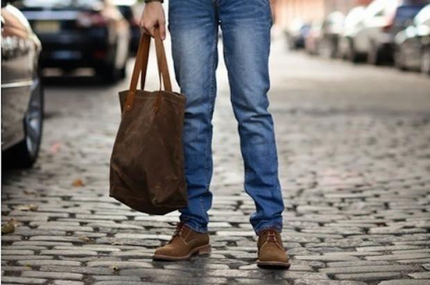 olive-longsleeve-shirt-brown-denim-jacket-blue-jeans-brown-derby-shoes-original-136