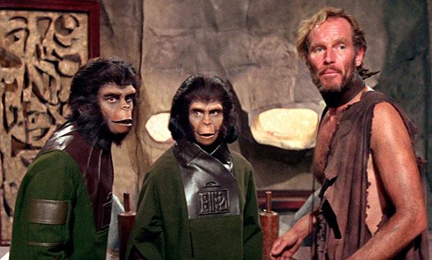 planeta-dos-macacos-el-hombre
