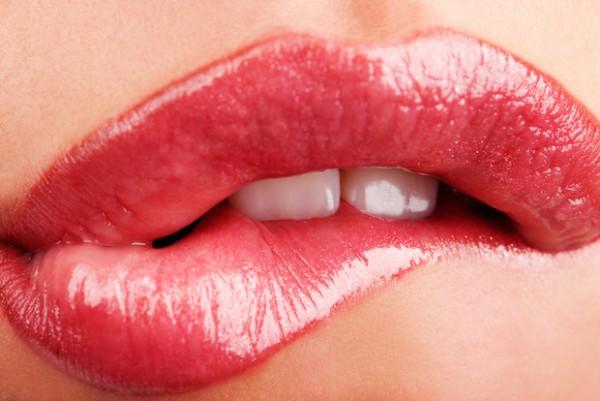 sexo-oral-dicas-mulher