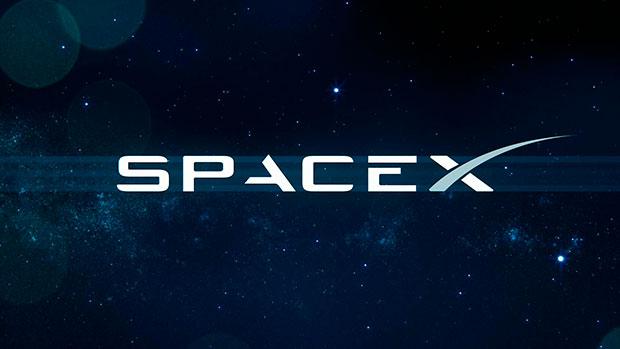 space-x-el-hombre
