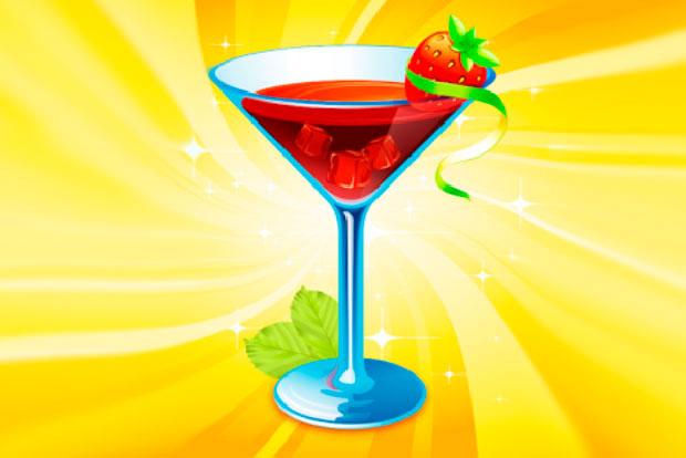 8,500+-Drink-Recipes-el-hombre