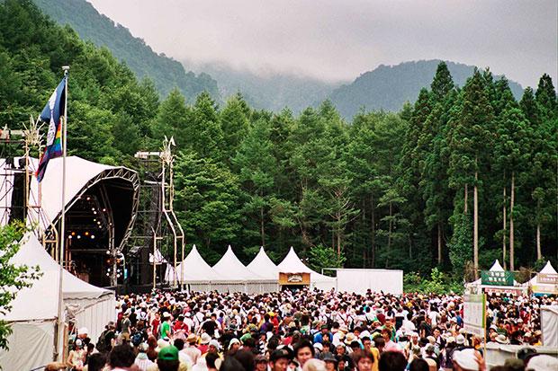 Fuji-Rock-Festival-el-hombre