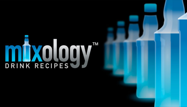 Mixology-Drink-Recipes-el-hombre