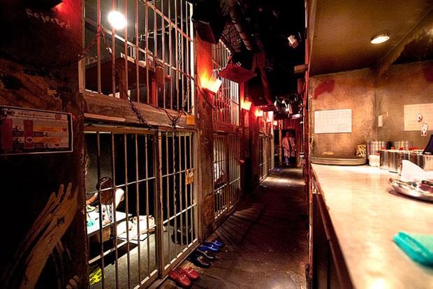 alcatraz-restaurante-capa-el-hombre