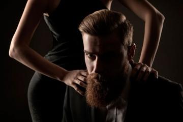 barba-sexo-oral