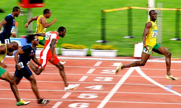 corrida-velocidade-3-el-hombre