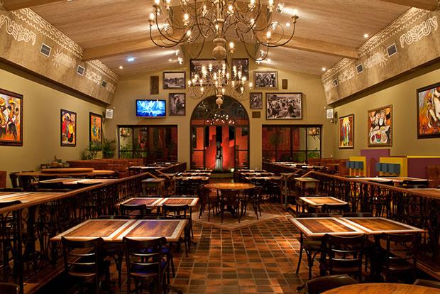 don-miguel-restaurante-el-hombre