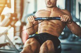 hipertrofia-definição-treino