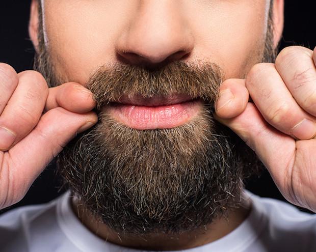 oral-sex-beard_0