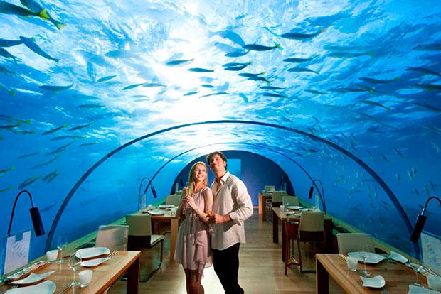 restaurantes-excentricos-23-el-hombre