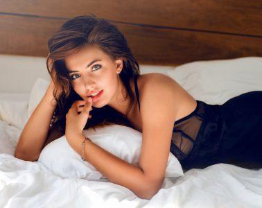 sexo primeira noite