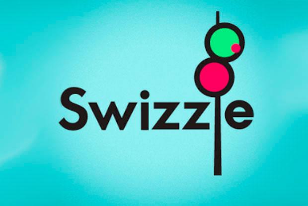 swizzle-el-hombre
