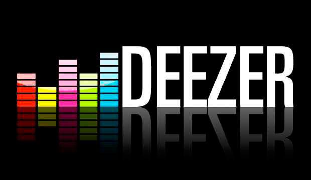 Deezer-el-hombre