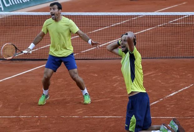 france_tennis_french__amar_1