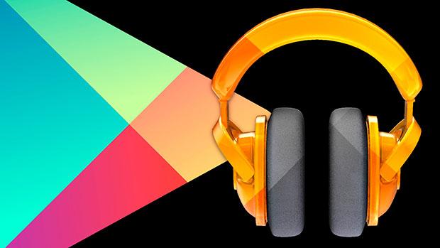 google-play-music-el-hombre