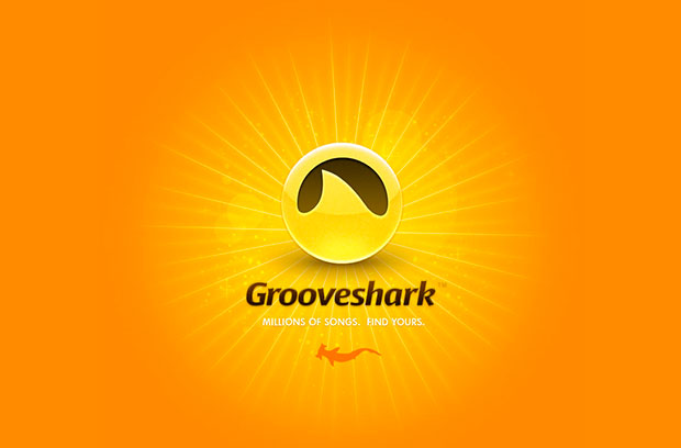 grooveshark-el-hombre