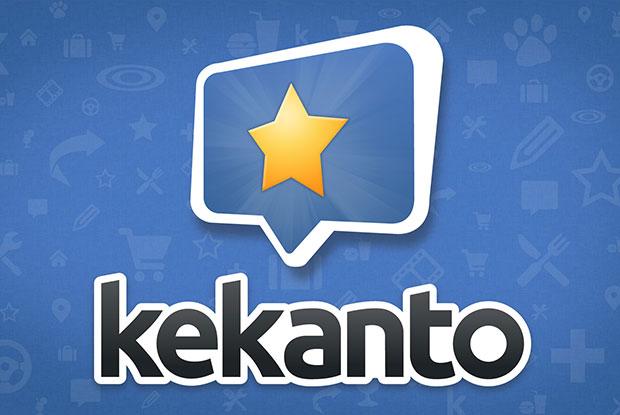kekanto-el-hombre