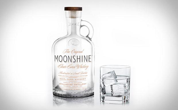 moonshine-el-hombre