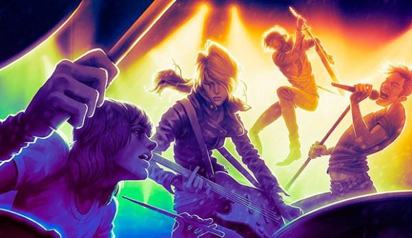 musica-game-4-el-hombre