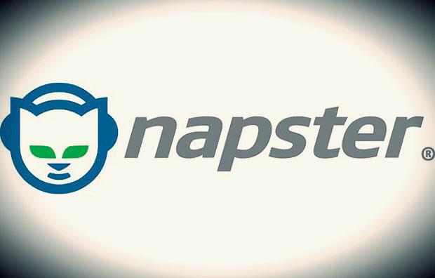 napster-el-hombre