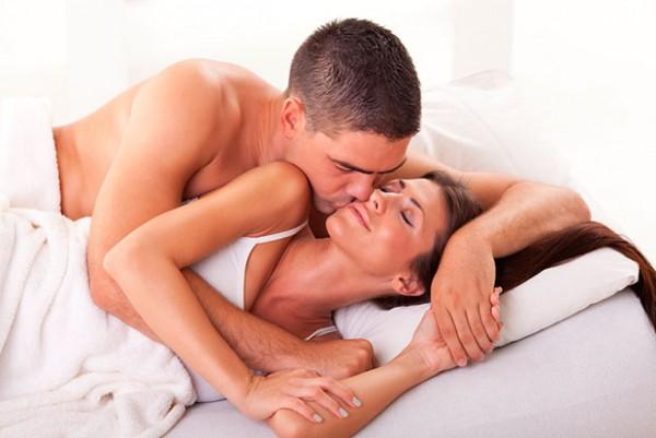 sexo-matinal-3-el-hombre